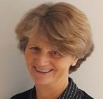 Photo of Helen Murphy